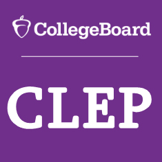 NEW CLEP Exam Launches In October • University Testing